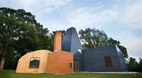 summer and fall open house dates announced for frank gehry