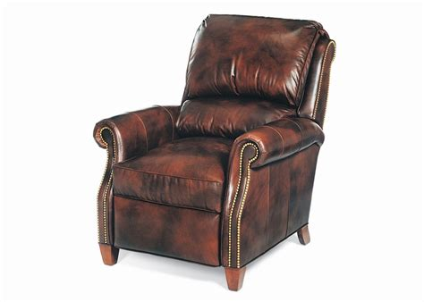 mission style loveseat recliner mission style recliner reclining mission glider model