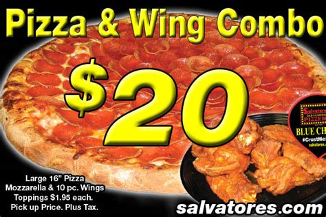 printable restaurant coupons rochester ny salvatore s pizzeria restaurant coupons in rochester ny