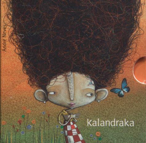 libro minilibros imperdibles 2 minilibros imperdibles 2 libros educativos infantiles y juveniles los cuentos de bastian