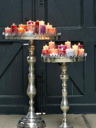 best candle scents for the bedroom 17 best ideas about bedroom candles on pinterest candle