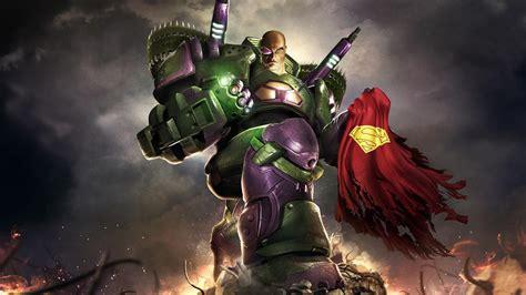 superman wallpaper background hd