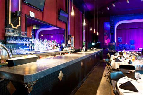 dickens opera house gay friendly wedding vendor dickens opera house longmont colorado