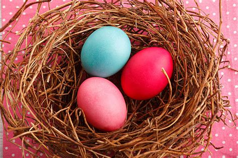 coloring eggs with kool aid coloring easter eggs with kool aid and