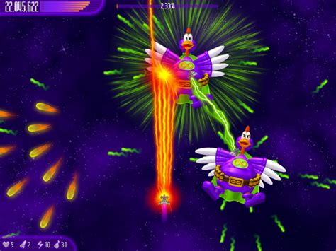 chicken invaders full version free download 4 free download game chicken invaders 4 pc full version