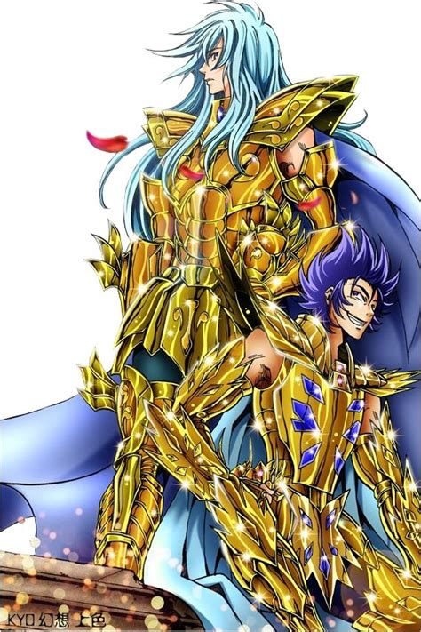 saint seiya lost canvas 17 best images about saint seiya the lost canvas on
