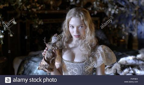 lea seydoux la belle lea seydoux beauty and the beast la belle la b 202 te 2014