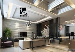 Contemporary Interior Designs For Homes Modern Chinese Interior Design