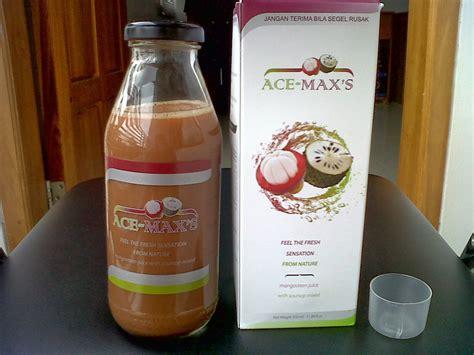 Obat Herbal Ace Max Untuk Apa obat ambeien alami dan uh tanpa operasi obat herbal