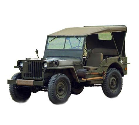 Spare Parts For Jeep Jeep Willys Spare Parts Jeep