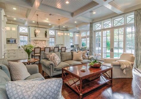 white open concept kitchen new interior design ideas home bunch interior design ideas