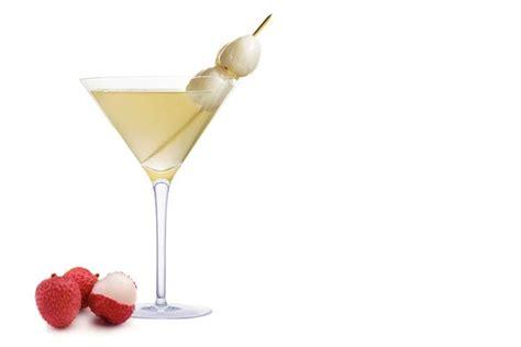lychee vodka caron delire de roses edp perfume review eaumg