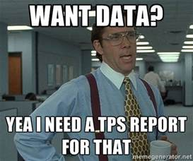 Office Space Quotes Reports Tps Report Office Space Quote
