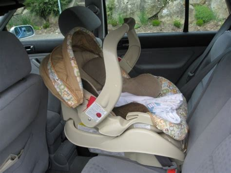 nj child seat new jersey s strict new child seat laws take effect