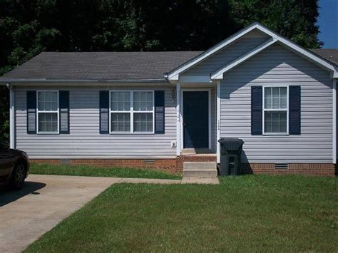 houses for rent in oak grove ky houses for rent in oak grove ky 28 images 2br 850ft 178 2 bedroom duplex for rent