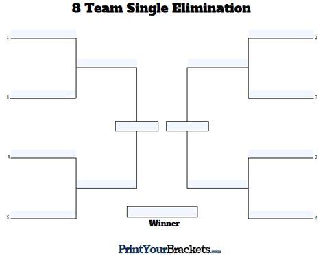 format html in brackets fillable seeded 8 team tournament bracket editable bracket