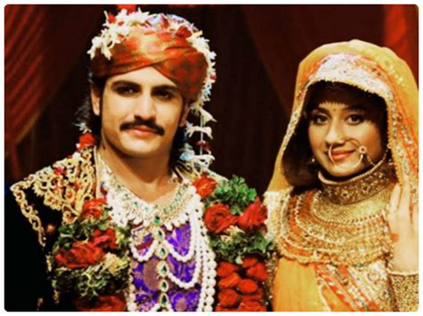 theme song jodha akbar mp3 mp3 song of jodha akbar tv serial cycledagor
