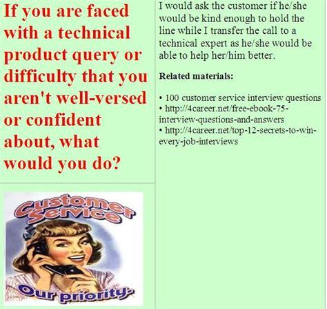 resume templates literarywondrous samplesor customer service