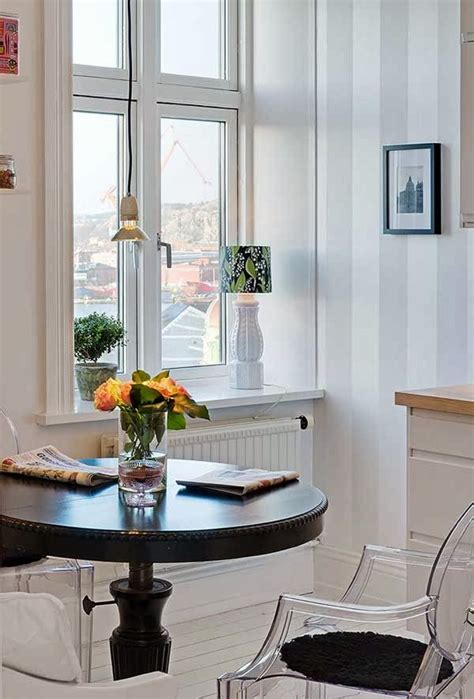 dining room tables for apartments 17 best images about dining tables for small spaces on