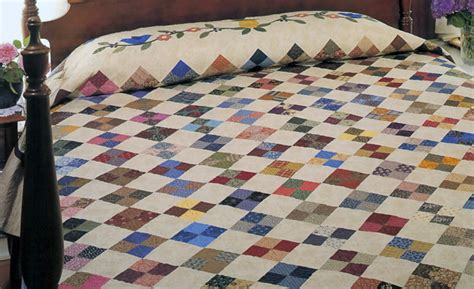 Quilt Sale by Bed Quilts For Busy Quilters Sale Stitch This The