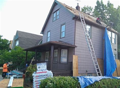lakewoodalive to host knowing your home roofing and