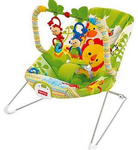fisher price cradle swing butterfly sparkle papasan fisher price baby bouncers reviews