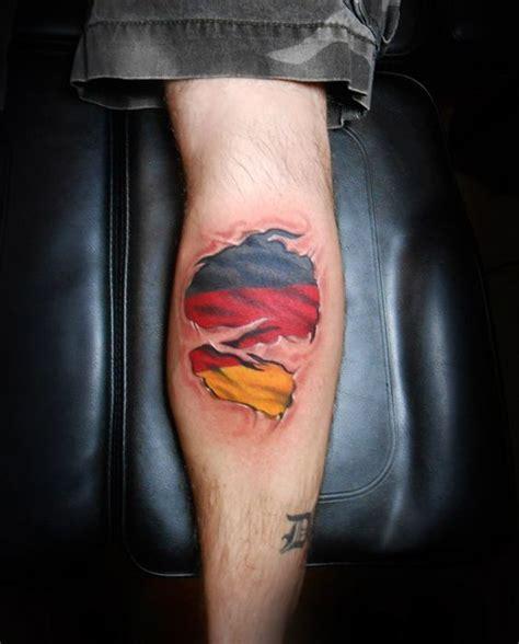 skinhead art tattoo on instagram german flag skin rip by chad jacob follow him on