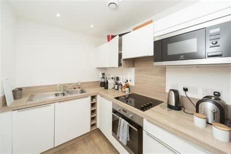 1 bedroom flat to rent in brixton 1 bed flats to rent in brixton latest apartments