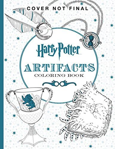 harry potter magical creatures coloring book pdf harry potter coloring books for adults