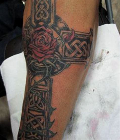 tattoo removal watertown ny spirit tattoos ii studio watertown ny