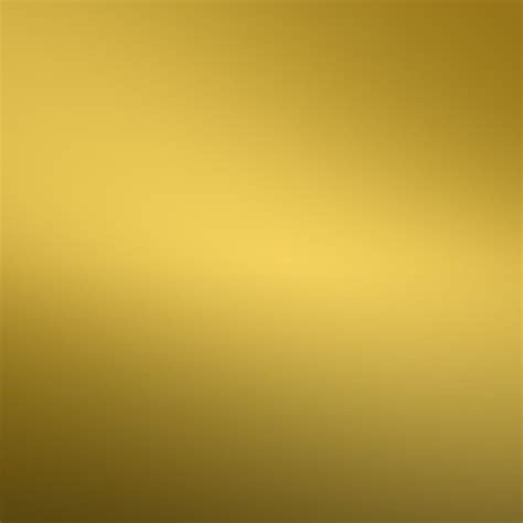 wallpaper gold full hd gold color background wallpaper hd wallpapers
