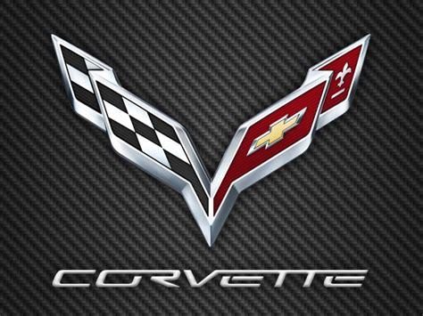 c7 corvette symbol c7 free engine image for user manual