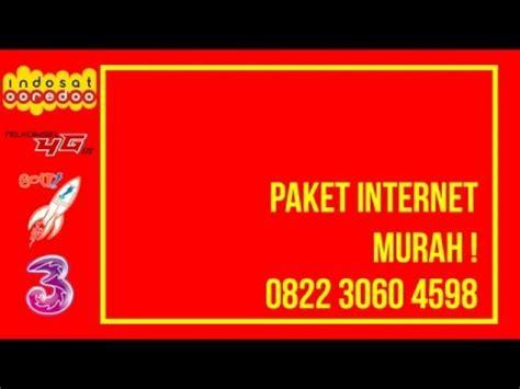 Modem Telkomsel Flash Murah 0822 3060 4598 paket telkomsel flash paling
