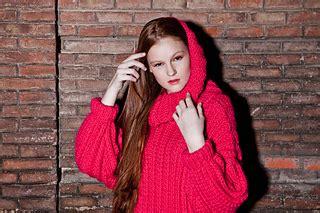 yeti sweater pattern ravelry yeti sweater pattern by we are knitters