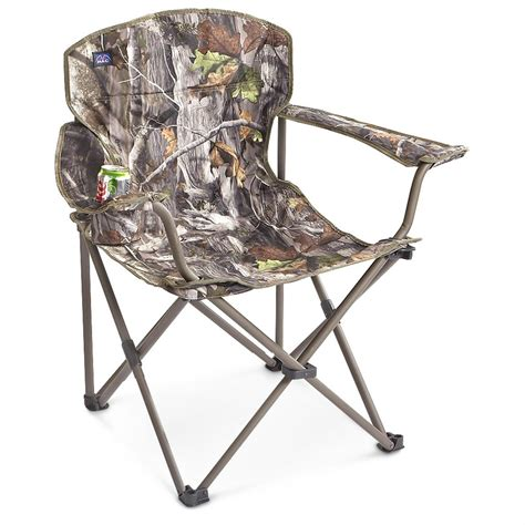 camo c chair nextg1 camo 214666 chairs at