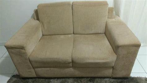 vendo sofa ofertas vazlon brasil