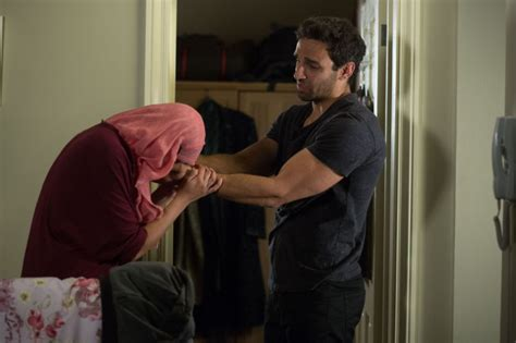 who is leaving eastenders next year 2015 eastenders viewers praise most emotional episode ever