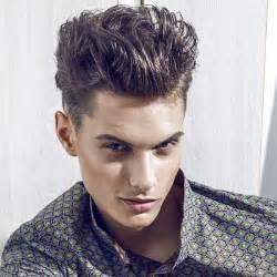 pompadour hairstyle pictures james dean pompadour hairstyle cool men s hairstyles