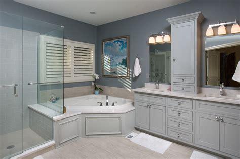 bathroom renovations dublin 100 extraordinary bathrooms renovations dublin free bathroom renovation cost