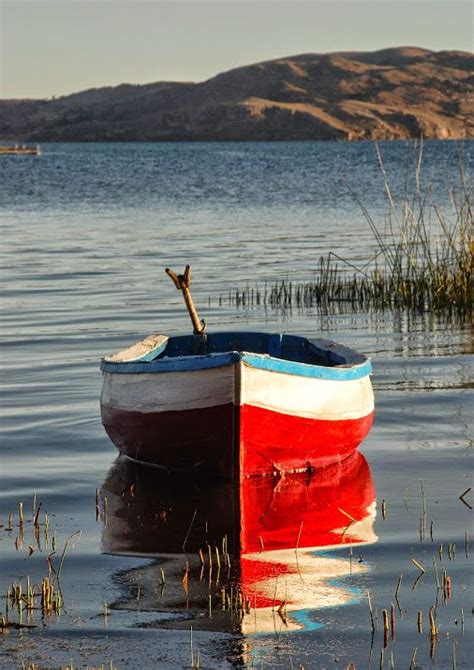 small boat voyages 25 best ideas about small boats on pinterest used