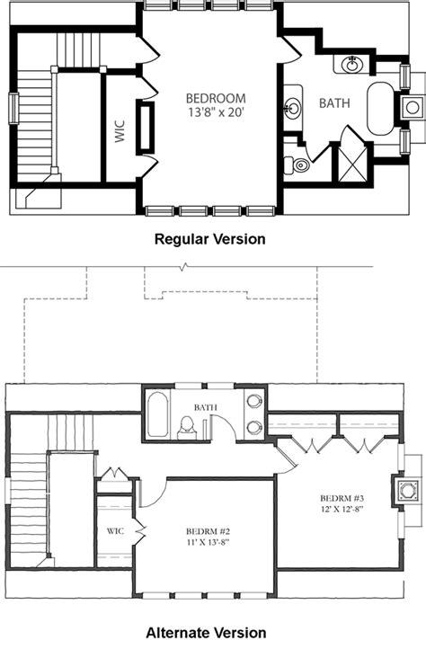Moser Design Group Artfoodhome Com Southern Living 2 Bedroom Guest House Plans