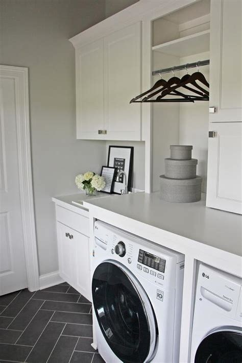 laundry room floor laundry room design decor photos pictures ideas inspiration paint colors and remodel