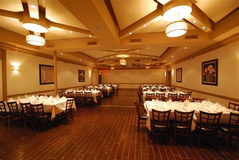 banquette hall banquet hall nino s restaurant