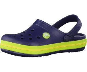 buy crocs kids crocband from £12.00 – compare prices on