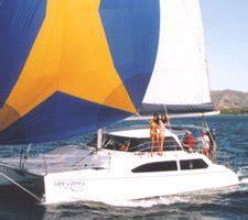 catamaran boat ride san diego boat tours san diego catamaran san diego san diego vacation
