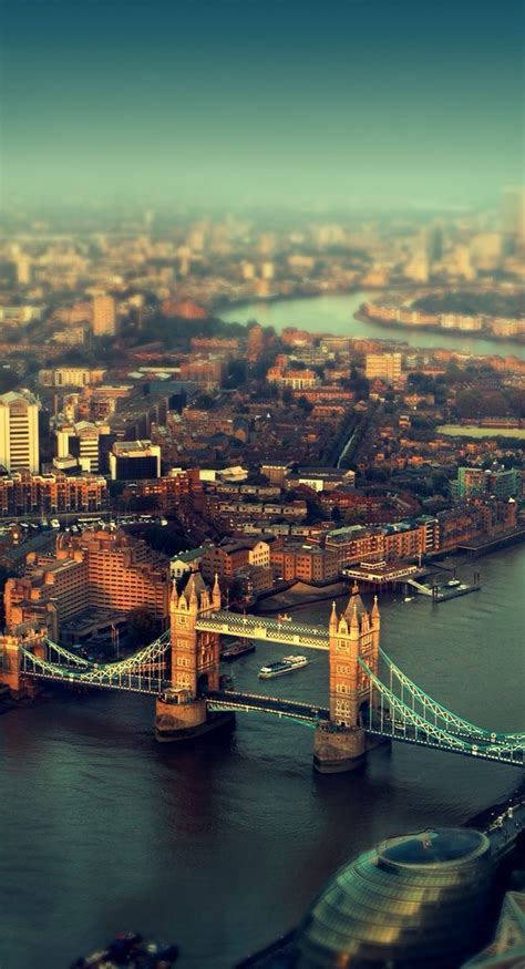 london england iphone wallpapers top  london england
