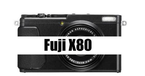 fuji new fujifilm rumor 171 new