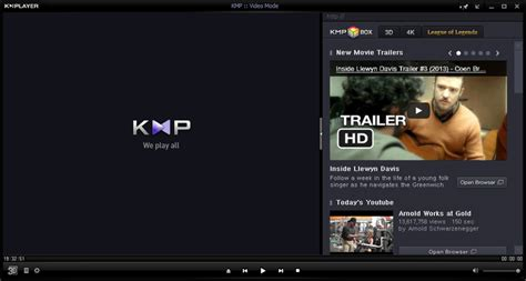 best mkv player free top 30 mkv players for windows mac ios android you can t miss