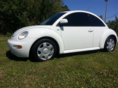 volkswagen hatchback 1999 1999 volkswagen beetle 2 dr gls hatchback images