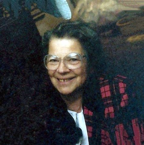 obituary for dorothea s d agostino charles f snyder